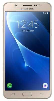 Цены на ремонт Galaxy J7 (2016) SM-J710F