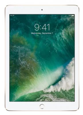 Переустановка системы (Прошивка) iPad Air 2