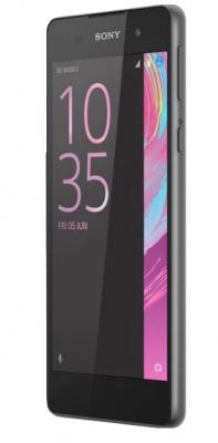 Ремонт Sony Xperia XZ Dual