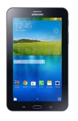 Ремонт Samsung Galaxy Tab 3 7.0 Lite SM-T116