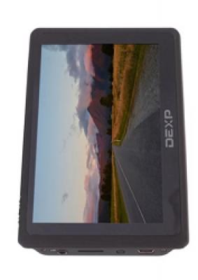 Ремонт Auriga DS508
