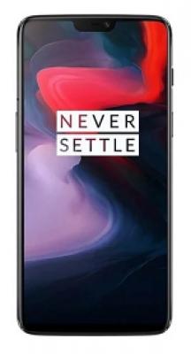 Цены на ремонт OnePlus 6