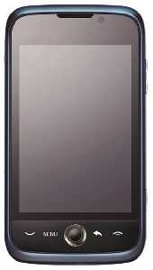 Замена microUsb разъема Megafon U8230