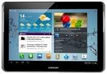 Цены на ремонт Galaxy Tab 2 10.1 P5110